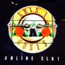 Guns n Roses online slot