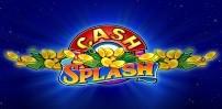 Cover art for Cash Splash slot