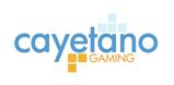 Cayetano slot developer logo