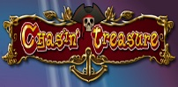Chasin' Treasure mobile logo