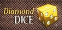 Cover art for Diamond Dice slot