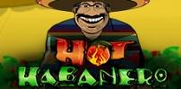 Hot Habanero mobile logo