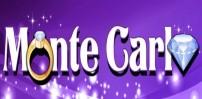 Cover art for Monte Carlo slot