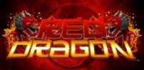 Red Dragon mobile logo