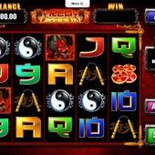 Red Dragon Slot - Play Free 1x2 Gaming Slots Online