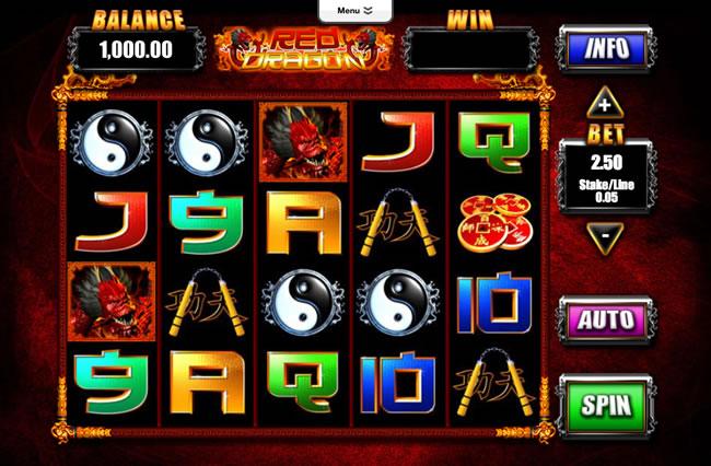 free slots machine online geschenke dragon age