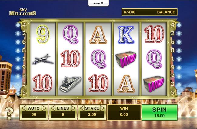 Minimum bet on betway