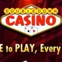 Double Down Casino logo