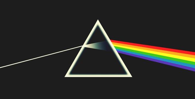 Pink Floyd brand slot image