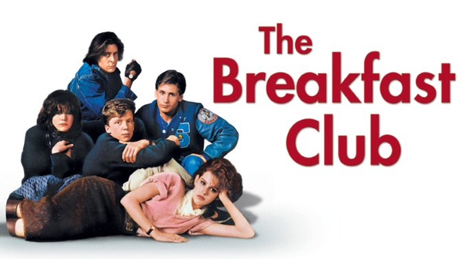 The Breakfast Club brand slot image