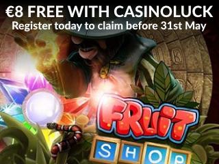 casinoluck-8e-mobile-slider
