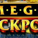 igt megajackpots on reels