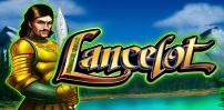 Lancelot mobile logo