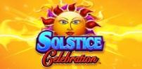 Cover art for Solstice Celebration slot