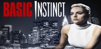 Cover art for Basic Instinct slot