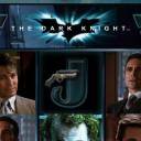 dark knight jackpot slot