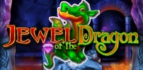 Cover art for Jewel of the Dragon slot