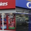 ladbrokes and coral betting shops