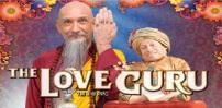 Cover art for The Love Guru slot