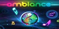 Cover art for Ambiance slot