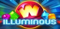 Cover art for Illuminous slot