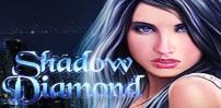 Cover art for Shadow Diamond slot