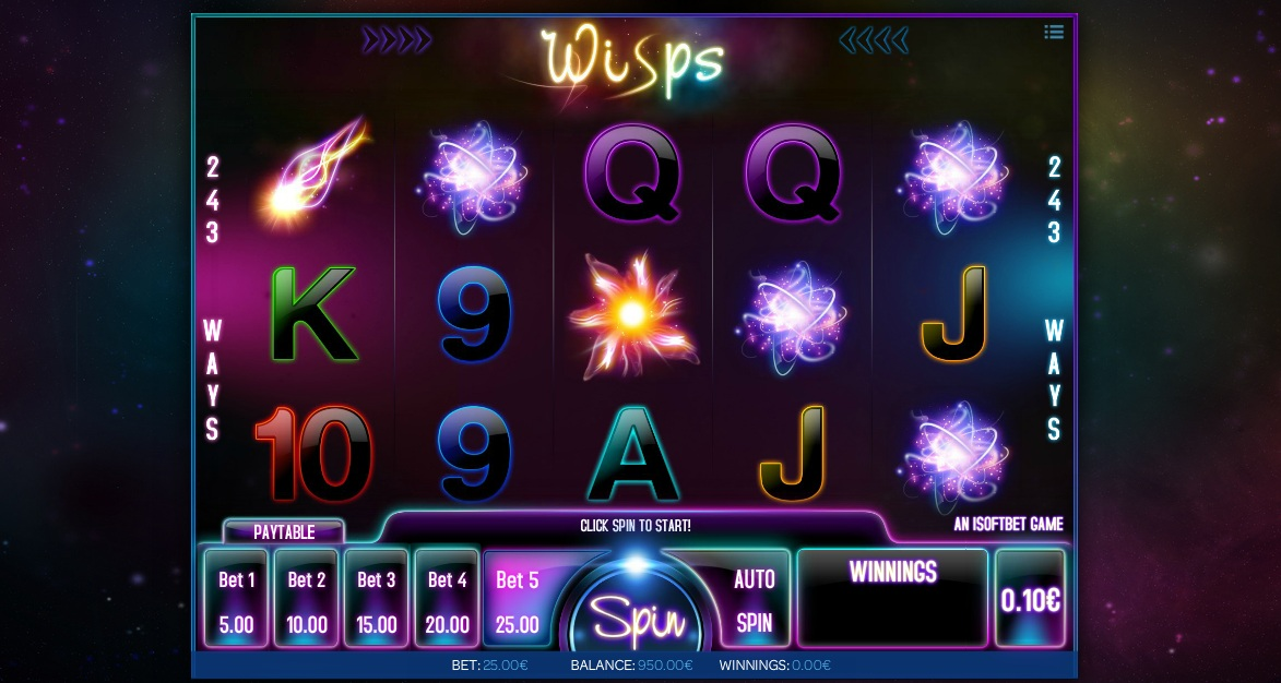 Tomahawk Slot Review - Play this 243 Ways to Win Slot Free