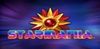 Cover art for Starmania slot