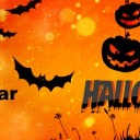 haloween offers 2015