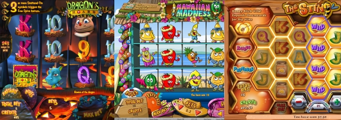 gold mega jackpot slot mutliple games