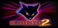 Cover art for Hexbreaker 2 slot