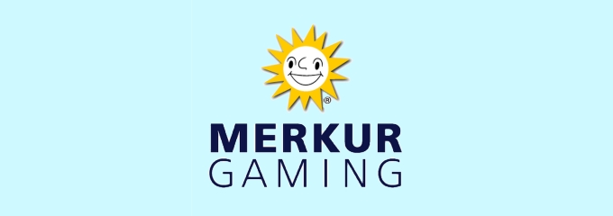merkur casino online on9 games
