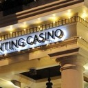 Genting Mint Casino London