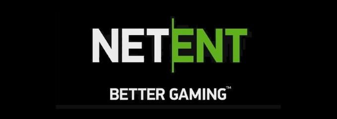 netent better gaming logo