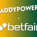 Paddy Power and Betfair