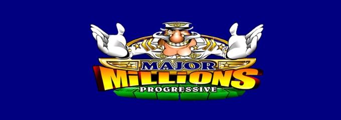 major millions в азартплей