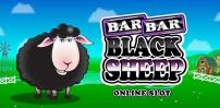 Cover art for Bar Bar Black Sheep slot
