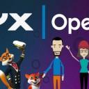 nyx and openbet