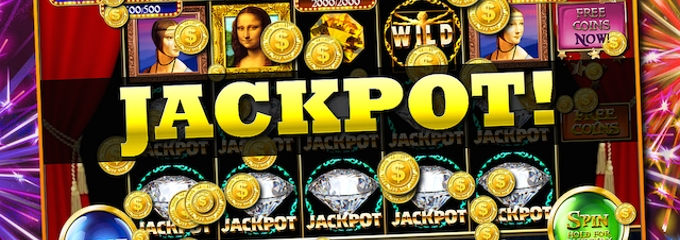 jackpot slot big win