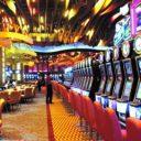 singapore casino slot machines