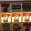 slots win 5 x 7's