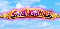 Cover art for Shangri La slot