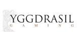 Yggdrasil Gaming slot developer logo