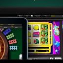 bet365 app on devices
