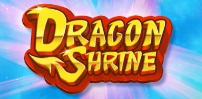 Cover art for Dragon Shrine slot