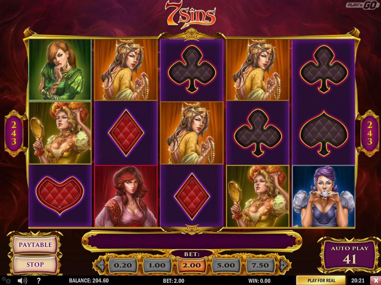 Lucky leprechaun casino vegas