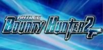 Cover art for Kat Lee Bounty Hunter 2 slot