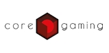 Core Gaming slot developer logo