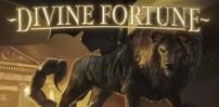 Cover art for Divine Fortune slot