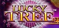 Cover art for Lucky Tree slot